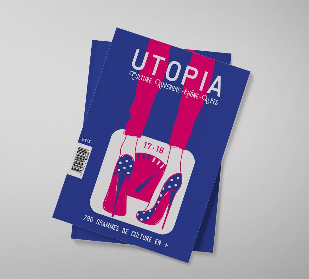 guide utopia 17-18