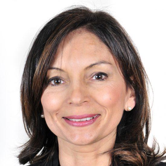 8 adjointe Marie-Laure DESFORGES300dpi