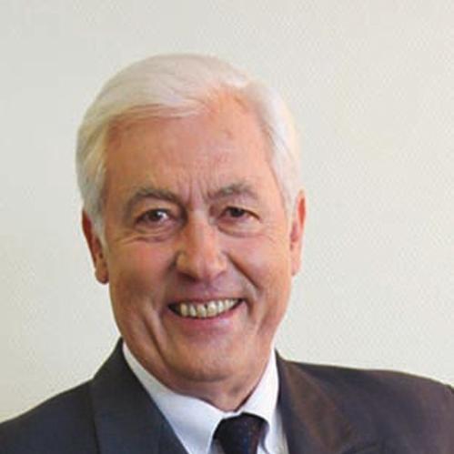 Daniel Dugléry
