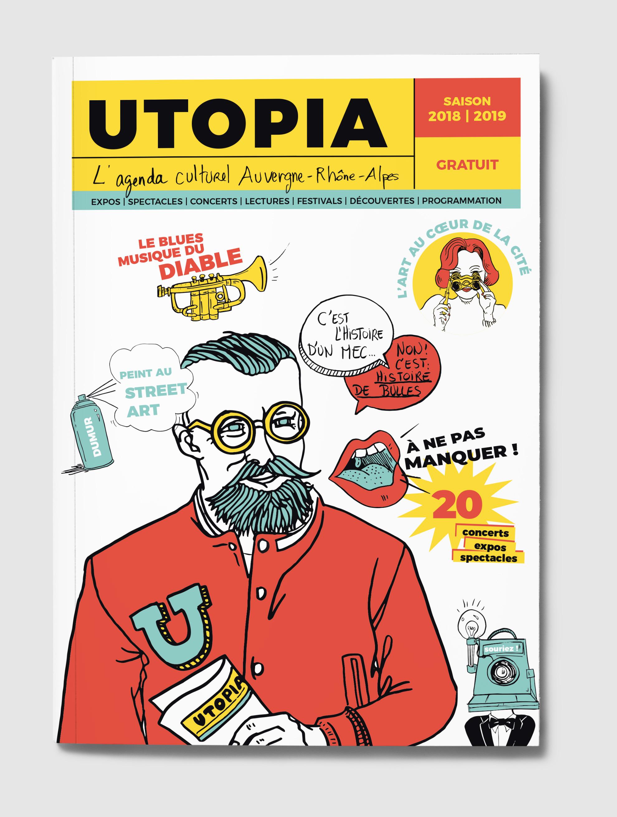 utopia-18-19-gratuit