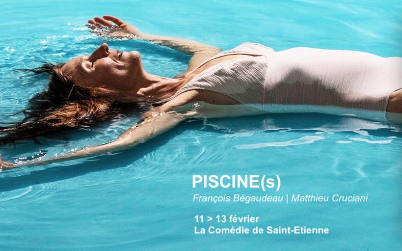 piscine(s)